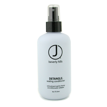 buy J Beverly Hills Detangle Sealing Conditioner 250ml/8oz by J Beverly Hills skin care shop