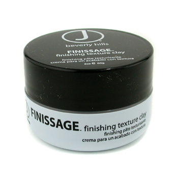 buy J Beverly Hills Finissage Finishing Texture Clay 60g/2oz by J Beverly Hills skin care shop