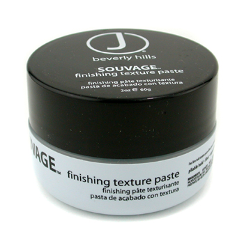 buy J Beverly Hills Souvage Finishing Texture Paste 60g/2oz by J Beverly Hills skin care shop