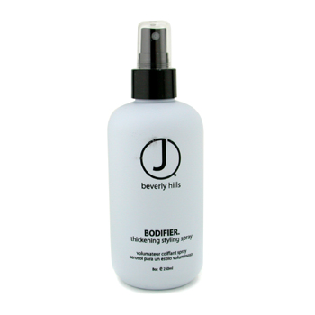 buy J Beverly Hills Bodifier Thickening Styling Spray 250ml/8oz by J Beverly Hills skin care shop