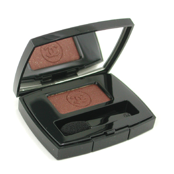 buy Chanel Ombre Essentielle Soft Touch Eye Shadow - No. 86 Trace 2g/0.07oz  skin care shop