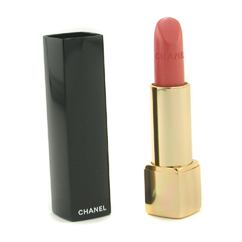 buy Chanel Allure Lipstick - No. 80 Delicieuse 3.5g/0.12oz  skin care shop
