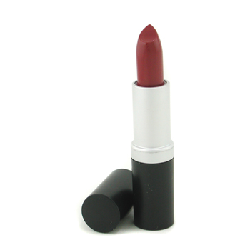 buy Borghese Lipstick Lussuosso - # 01 Cranberry 3.4g/0.12oz by Borghese skin care shop