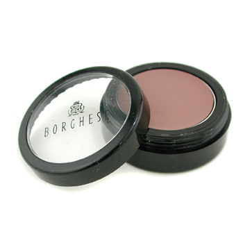 buy Borghese Crema Shadow Milano - # 01 Balleto 2.8g/0.1oz by Borghese skin care shop