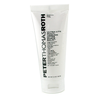 Peter Thomas Roth Ultra-Lite Multi-Tasking Bálsamo After Shave