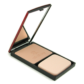 buy Sisley Phyto Teint Eclat Compact Foundation - # 2 Soft Beige 10g/0.35oz by Sisley skin care shop