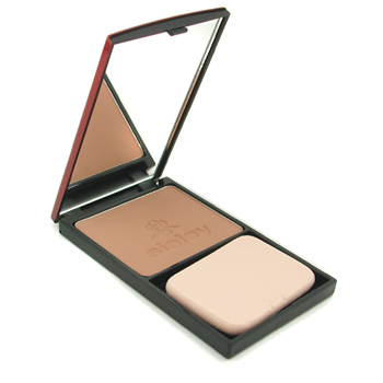buy Sisley Phyto Teint Eclat Compact Foundation - # 4 Honey 10g/0.35oz by Sisley skin care shop