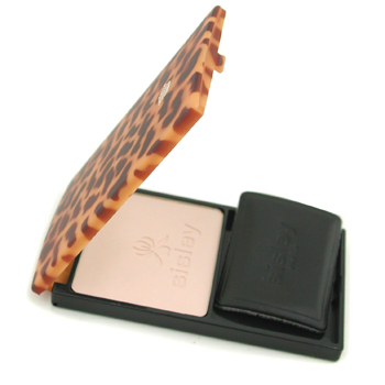 buy Sisley Phyto Poudre Compacte Pressed Powder - #2 Transparente Irisee 9g/0.31oz by Sisley skin care shop
