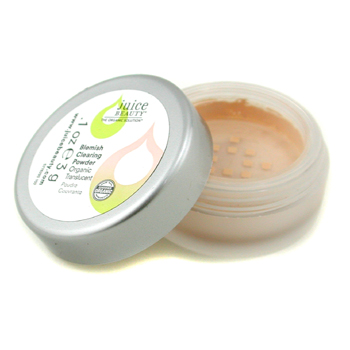 juice-beauty-blemish-clearing-powder-organic-translucent