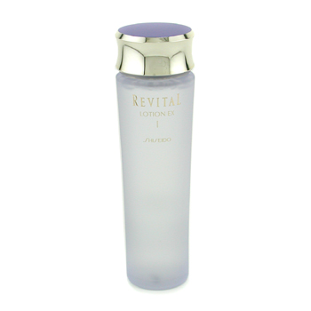 Revital Lotion EX I