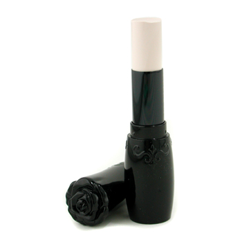 buy Anna Sui Face Colour Stick - 701 (Unboxed) 5.5g/0.19oz by Anna Sui skin care shop