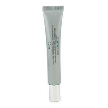 Christian Dior HydrAction Deep Hydration Tratamiento Poro Reductor ( Sin Embalaje )