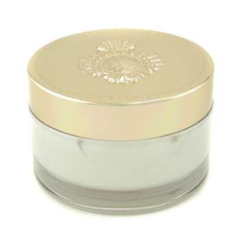 Juicy Couture Couture Couture Crema Corporal
