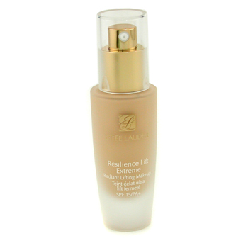 Estee Lauder Resilience Lift Extreme Radiant Lifting Maquillaje SPF 15 - # 63 Warm Vanilla