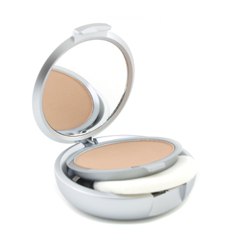 buy T. LeClerc Powdery Compact Foundation SPF10 - No. 02 Creme Poudre 8g/0.26oz by T. LeClerc skin care shop