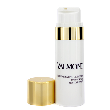 buy Valmont Regenerating Cleanser (Hair Repair) 702001 100ml/3.3oz by Valmont skin care shop