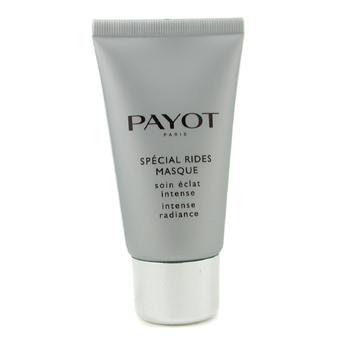 Payot Les Correctrices Intense Radiance Mask with Dermo Activator Complex - Máscara con Complejo Der
