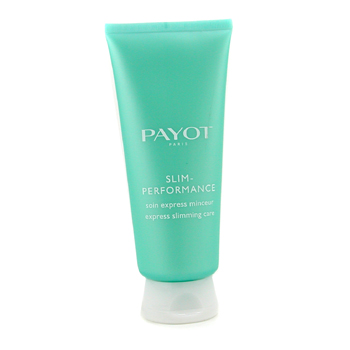 Payot Slim-Performance Express Slimming Care - Cuidado Adelagazante