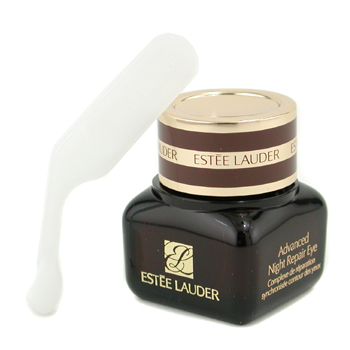 Estee Lauder Advanced Night Repair Eye Synchronized Complejo Ojos