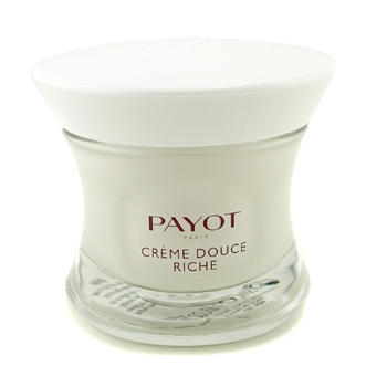 buy Payot Creme Douce Riche Soothing Reconstituting Care 50ml/1.6oz  skin care shop