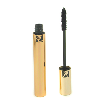 yves-saint-laurent-mascara-volume-effet-faux-cils-luxurious-mascara-noir-radical