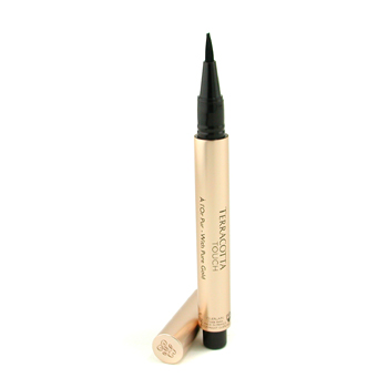 Guerlain Terracotta Touch Glow Enhancing Perfector with Pure Gold - Iluminador # 01 Blondes