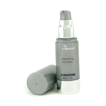 buy Skin Medica Hydrating Complex 29.6ml/1oz skin care shop