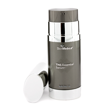 buy Skin Medica TNS Essential Serum 28.4g/1oz skin care shop