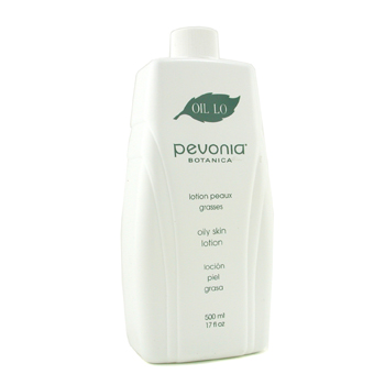 buy Pevonia Botanica Oily Skin Lotion (Salon Size) 500ml/17oz  skin care shop