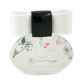 Incanto Bloom Eau De Toilette Spray