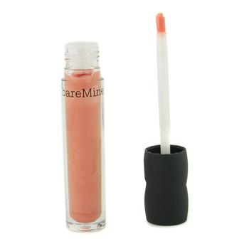 Bare Escentuals BareMinerals 100% Natural Gloss Labial - Citrus Tart