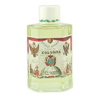 Molinard France Cologne Splash