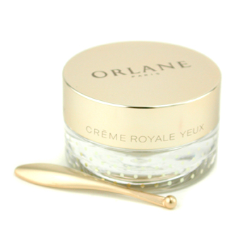 buy Orlane Creme Royale Yuex 15ml/0.5oz  skin care shop