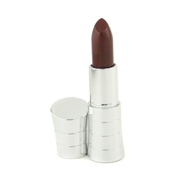 buy Prescriptives Lip Colour - # 16 Captivate 4g/0.14oz  skin care shop