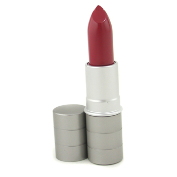 buy Prescriptives Incredible Lipcolor - # Garnet 4g/0.14oz  skin care shop