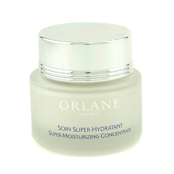 buy Orlane Super Moisturizing Concentrate 50ml/1.7oz  skin care shop