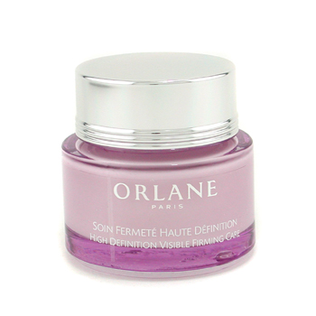 buy Orlane High Definition Visible Firming Care 50ml/1.7oz  skin care shop