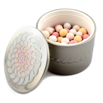 Guerlain Meteorites Perles Illuminating Powder - # 01 Teint Rose 30g/1.05oz