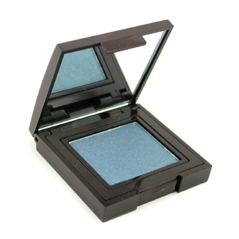 Laura Mercier Color Ojos - Marina ( Luster )