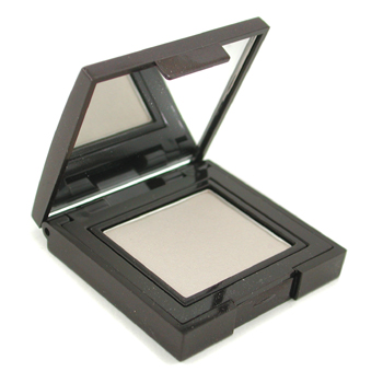 Laura Mercier Color Ojos - Sandbar ( Luster )