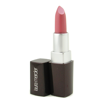 buy Laura Mercier Lip Colour - Pink Label (Creme) 4g/0.14oz by Laura Mercier skin care shop