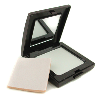 Laura Mercier Smooth Focus Pressed Setting Polvos Control de Brillos - Matte Translucent