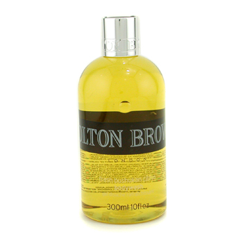 Molton Brown Fresh Bushukan Citrus Gel Corporal