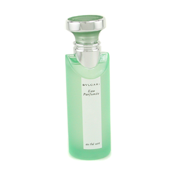 Bvlgari Eau Parfumee Eau De Cologne Spray 50ml/1.7oz