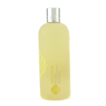 buy Molton Brown Healthy Ziao Jao Hairwash 300ml/10oz by Molton Brown skin care shop