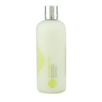 Molton Brown Instant Indian Cress Haircondition - Acondicionador