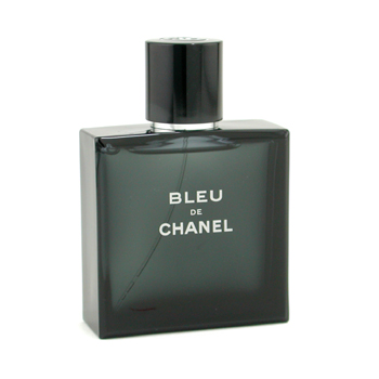 buy Chanel Bleu De Chanel Eau De Toilette Spray 50ml/1.7oz  skin care shop
