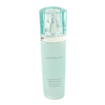Estee Lauder Cyber White EX Advanced Performance Esencia Blanqueadora