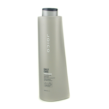 buy Joico Daily Care Conditioner (For Normal/ Dry Hair) 1000ml/33.8oz by Joico skin care shop
