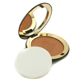 Estee Lauder Double Wear Stay In Place Maquillaje Polvos SPF10 - No. 38 New Bronze